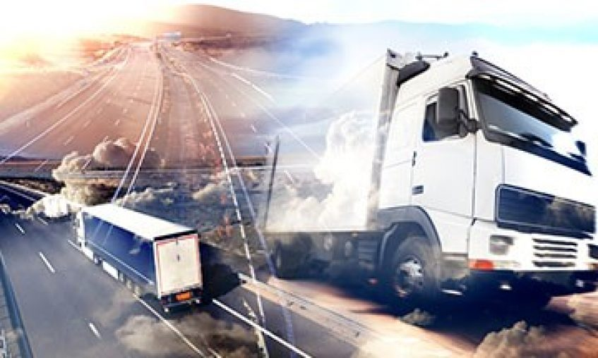 Intelligent Supply Chain Management Solutions